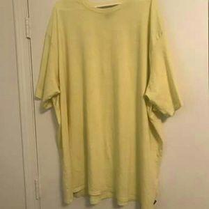 Other - Men's 4XLT T-shirt LOT